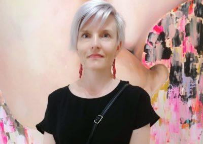 Jonna Johansson