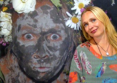 Katja Juhola