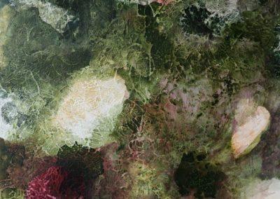 Mari Kopteff: Kolme Huonetta